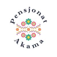 Pensjonat Akama